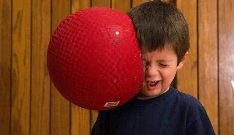 Zorg voor meer uitdaging voor je leerlingen tijdens de gymles door gelijkwaardige groepen