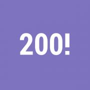 Meer dan 200 spellen online!