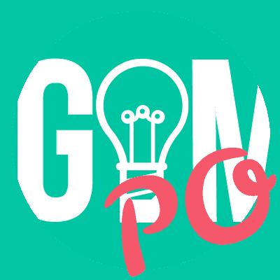 Gymspiratie Logo PO