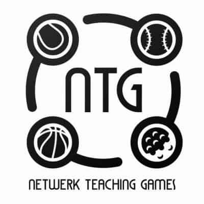 Studiedag Netwerk Teaching Games
