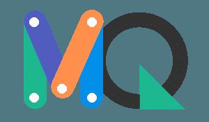 Nieuwe Partner: MQ Schooltest