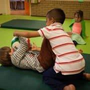 Wat maakt bewegingsonderwijs inspirerend? | Deel 2