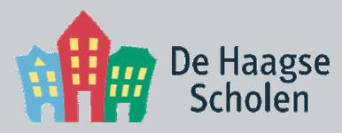 De Haagse Scholen