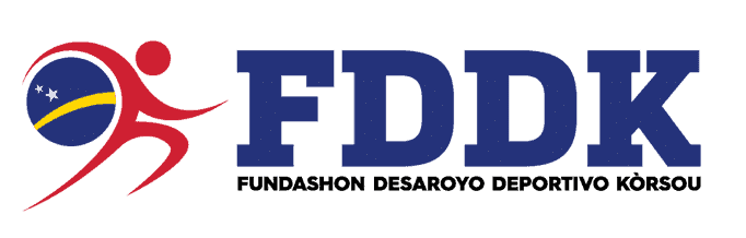 FDDK Curacao