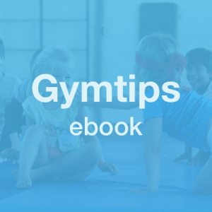 Gymtips - Cover