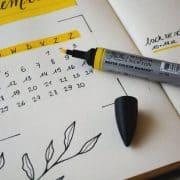 Efficiënter je onderwijsprogramma indelen met Lesson Study