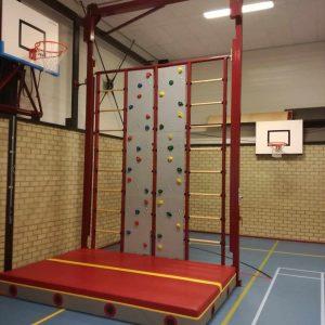 Fabulous Gymspiratie - Voor iedere gymles een goed idee! Bekijk 650+ gymspellen @RB78