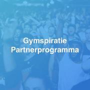 Gymspiratie Partnerprogramma Thumbnail
