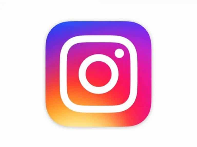Vanaf 31 maart kun je niet meer inloggen met Instagram